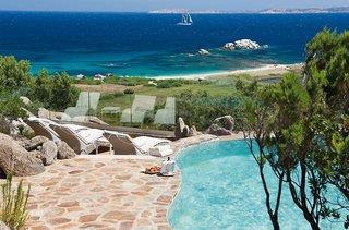 Valle dell'Erica Resort Valle dell´Erica, Italien