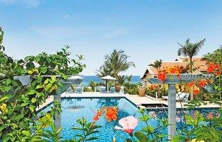 La Veranda Resort Phu Quoc - MGallery Collection Phu Quoc Island, Vietnam