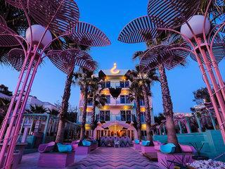 azuLine Apartamentos Costa Mar bei Urlaub.de - Last Minute