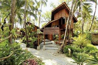 Amata Resort Ngapali Beach (Golf von Bengalen), Myanmar