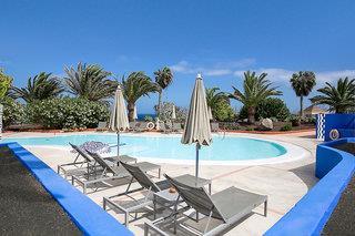Vik Suite Hotel Risco Del Gato Costa Calma (Playa Barca), Spanien