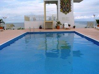 City House Soloy & Casino Panama City (Panama), Panama