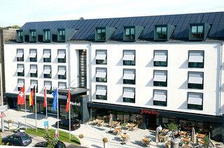 Schweizer Hof Angebot aufrufen