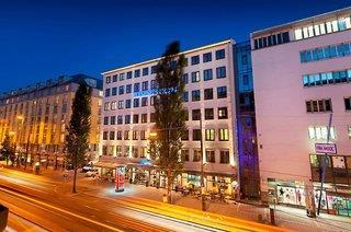Fleming´s München City München, Deutschland