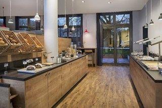 Holiday Inn Express Baden Baden
