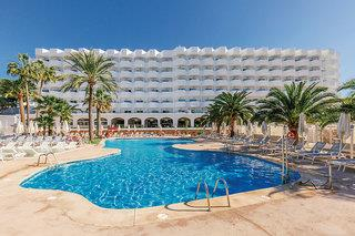 AluaSoul Mallorca Resort Angebot aufrufen