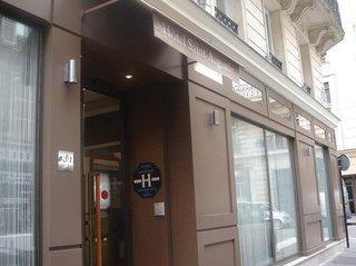 Hotel Augustin - Astotel Paris, Frankreich