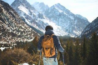 First Mountain Zillertal Angebot aufrufen