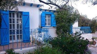 Santoria Holiday Village in Girne (Kyrenia)