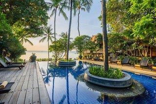 Samui Paradise Chaweng Chaweng Main Beach (Insel Koh Samui), Thailand