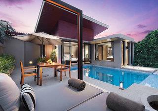 Aleenta Phuket Resort & Spa Natai Beach - Khok Kloi (Takua Thung District), Thailand