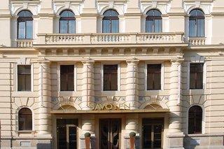 Austria Trend Savoyen Vienna Wien, Österreich