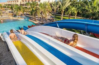 Three Corners Sea Beach Resort in Marsa Alam