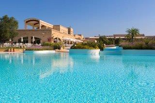 Vivosa Apulia Resort Fontanelle (Marina di Ugento), Italien