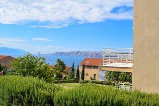Novi Spa Hotels & Resort Angebot aufrufen
