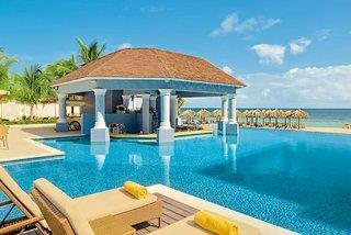 IBEROSTAR Grand Hotel Rose Hall Montego Bay, Jamaika
