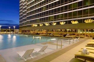 Trump International Hotel & Tower Las Vegas Las Vegas, USA