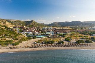 Helona Resort Kardamena (Insel Kos), Griechenland