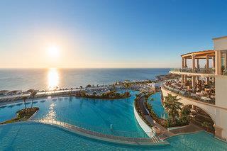 Atrium Prestige Thalasso Spa & Villas Lachania (Insel Rhodos), Griechenland