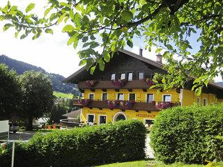 Heisenhof Westendorf, Österreich