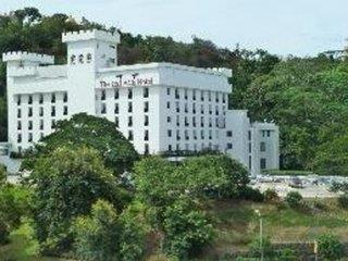 The Palace Hotel Kota Kinabalu Angebot aufrufen