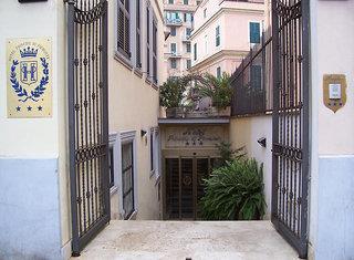 Principe Di Piemonte Angebot aufrufen