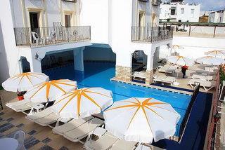 Club Vela Hotel bei Urlaub.de - Last Minute