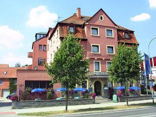 Rothenburger Hof