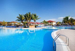 Memories Caribe Beach Resort - Erwachsenenhotel ab 16 Jahren bei Urlaub.de - Last Minute