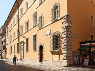 Residenza Di Ripetta Rom, Italien