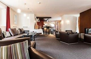 Romantik & Boutique Hotel Guardaval
