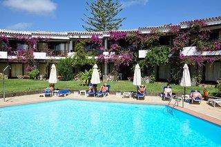 Casas Carmen - Erwachsenenhotel ab 16 Jahren Playa del Ingles, Spanien
