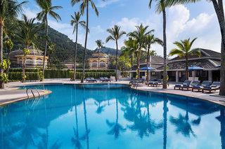 Manathai Resort Koh Samui Angebot aufrufen