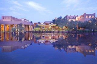The Ritz-Carlton Ras Al Khaimah, Al Wadi Desert Angebot aufrufen