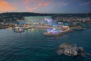 Granada Luxury Resort Spa & Thalasso bei Urlaub.de - Last Minute