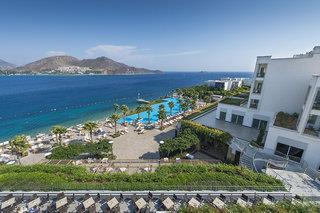 Xanadu Island Resort Akyarlar (Bodrum), Türkei