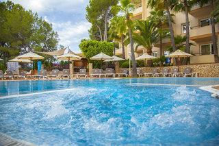 Valentin Paguera Hotel - Erwachsenenhotel Paguera, Spanien