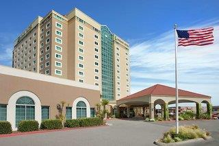Embassy Suites by Hilton Monterey Bay Seaside Angebot aufrufen
