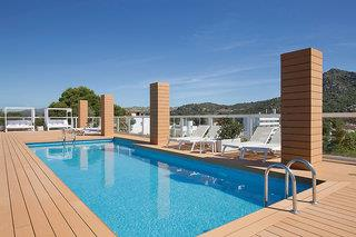 CANYAMEL PARK HOTEL & APPARTEMENTS - A...