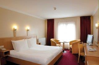 Clayton Hotel Leopardstown in Dublin (City)