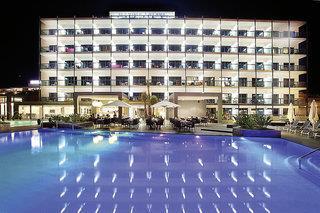 Marins Playa Suites - Erwachsenenhotel ab 16 Jahren Cala Millor, Spanien