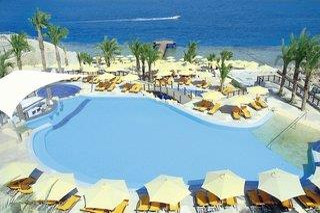 Xperience Sea Breeze Resort in Sharks Bay (Sharm el Sheikh), Ägypten