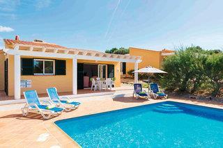 Villas Menorca Sur Son Bou, Spanien