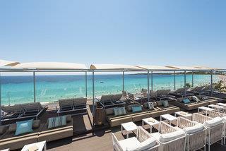 allsun Hotel Amarac Cala Millor, Spanien