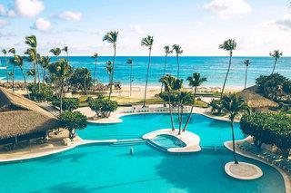 IBEROSTAR Bavaro Suites Playa Bavaro (Punta Cana), Dominikanische Republik