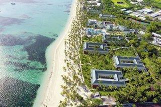 Barcelo Bavaro Grand Resort Playa Bavaro (Punta Cana), Dominikanische Republik