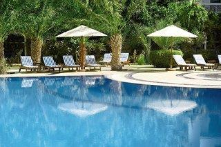 Le Royal Meridien Beach Resort & Spa Dubai, Vereinigte Arabische Emirate