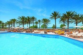 allsun Pil-Lari Playa Playa de Palma, Spanien