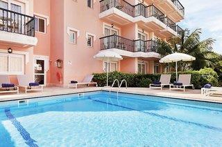 THB Felip Class - Erwachsenenhotel Porto Cristo, Spanien