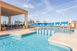 Ferrer Concord Hotel & Spa Can Picafort, Spanien
